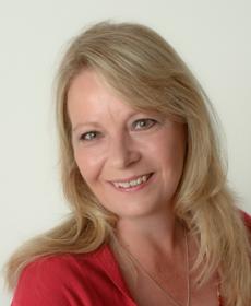 Joanne Lezemore