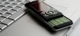 Phones & Broadband